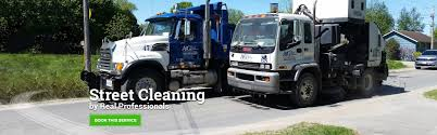 Street Sweeping Toronto | Construction Cleaning | A&G The Road Cleaners Street Sweeper Wikipedia 2003 Chevroletgmc S10 Masco Sweepers 1600 Parking Lot Sweeper Truck 1999 Tennant 8410 Supervac Gale Force Vacuum Hp Fairfield Muncipal Saving Time On Sweeping Routes Home Cporation Of America Trucks Australia Best Image Kusaboshicom In Oakland Universal Site Services For Sale Schwarze Industries Rebuilding Buckeye Inc Skavinjer High Dump Photos Manufacturer High Dump Sweepers Whosale Machine For Cleaning Sidewalks Online Buy