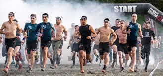 Spartan Race Coupons & Promo Codes - November 2019
