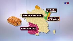 Loi Alimentation Un Amendement Relance La Gueguerre Entre Chocolatine Et Pain Au Chocolat
