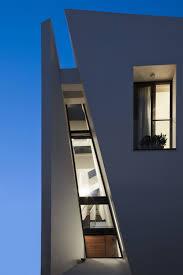 100 Wallhouse Gallery Of Folding Wall House NHA DAN ARCHITECT 20