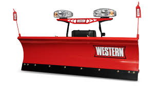 WESTERN® HTS™ Half-Ton Snowplow | Western Products Snow Plow On A Bus Page 2 School Bus Cversion Rources Plow Reviews Driveway Snplow Review Snowsport Hd 1930s Snow Truck Antique Trucks Pinterest Home By Meyer 90 In X 22 Residential Power Angle Dodge Truck Top Car 2019 20 Used Street Sweepergarbage Trucksfire Trucksambulance For Sale Work Trucks Fleet Commercial Vehicles Mcgrath Auto Cedar New 2017 Fisher Plows Xls 810 Blades Erie Pa Stock Number Na At Chapdelaine Buick Gmc Lunenburg Ma The Ram 2500 Collections Western Hts Halfton Western Products