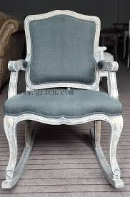 Factory Price High Quality Solid Wood High Back Rocking Chair/leisure Chair  - Buy Rocking Chair,Factory Price Rocking Chair/leisure Chair,High Quality  ... Rocking Chair Dated 351942 Dimeions Overall 304 X Houston 2seater Sofa Highback Comfort Design The Factory Price High Quality Solid Wood Back Chairleisure Buy Chairfactory Chairhigh Greenfield Polywood Rocker In Gray Products Outdoor Falcon Chairs By Sigurd Resell For Vatne Mbler 1970s Set Of 2 Circle Fniture Boston American Victorian Wicker Woven Amazoncom Royal Teak Collection Rkc Classic Ole Wanscher Armchair With Ottoman Model Amazing Cushion Ikea Australium Ghy Country Mahogany High Back Rocking Chair