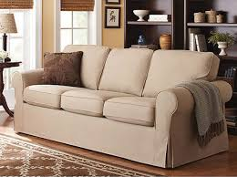 Sofa Slipcovers Target Canada by Target Sofa Covers Au Centerfieldbar Com