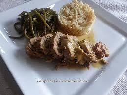 comment cuisiner des paupiettes cuisiner des paupiettes de veau paupiettes de veau aux olives