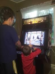 Diy Arcade Cabinet Flat Pack by Retro Replay Com U2013 My Arcade Cabinet