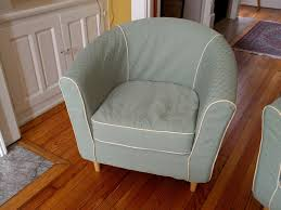 Slipcovers Bucket Chair : Amrani Design - Handmade Bucket ... B Bedro For Computer Baby Shower Chair Covers Rental Bucket Outdoor Wood Ma Rocking Wooden Argos Cushion Cover Us 9243 30 Offsoft Plush Synthetic Wool Seat Real Fur Car Winter Stylish Coversin Automobiles Best Toddler Table Booster And Chairs 9pcsset Pu Leather Detachable Front Full Set Protector Universal Bucket Chair Uxcell Saddle For Suv Automotive Amazoncom Sweka M Line Waterproof Fanta Pattern Fniture Classic Wicker Small Study Weddings Chiffon Lace Agreeable