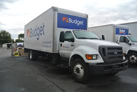 100 Budget Truck Insurance Moving Resources Plantation TuneTech