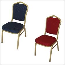 Stackable Banquet Chairs With Arms by Stacking Chairs Available In Steel And Wooden Frames