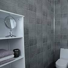 claddtech wandpaneele für badezimmer dusche wandpaneele
