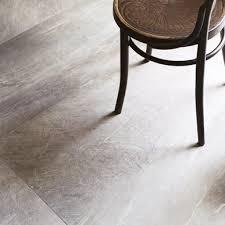 Porcelain Tiles Polished Porcelain Floor Tiles