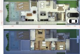 100 Mezzanine Design Floor Plan With Mezzanine In Living Room Plans Of Houses