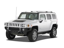 2007 Hummer H3 Reviews And Rating | Motor Trend For Sale 2006 Hummer H3 Adventure Package Forums Modern Colctibles Revealed 2010 H3t The Fast Lane Car 2009 Auto Shows News And Driver Truck Sale My Lifted Trucks Ideas Used 4x4 Suv Northwest Motsport Beautiful For Honda Civic Accord Alpha 53l V8 Offroad Pkg Envision Hummer Crew Cab Standard Bed In Carscom Overview Amazoncom Reviews Images Specs Vehicles Review Photo Gallery Autoblog