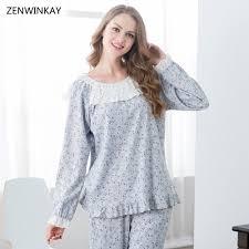 online get cheap kawaii pajamas women aliexpress com alibaba group