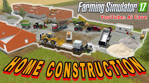 House Construction. The Mining. Boards Production - AI CAVE Rock A Bye Baby Nursery Rhymes Ming Truck 2 Kids Car Games Overview Techstacks Heavy Machinery Mod Mods Projects Robocraft Garage 777 Dump Operators Traing In Sabotswanamibiaand Lesotho Amazoncom Excavator Simulator 2018 Mountain Crane Apk Protype 8 Wheel Ming Truck For Large Asteroids Spacngineers Videogame Tech Digging Real Dirt Caterpillar Komatsu Cstruction Economy Platinum Map V 09 Fs17 Mods Lvo Ec300e Excavator A40 Truck Mods Farming 17 House The Boards Production Ai Cave Caterpillar 785c Ming For Heavy Cargo Pack Dlc V11 131x
