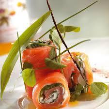 mytf1 recette cuisine mytf1 recette cuisine ohhkitchen com