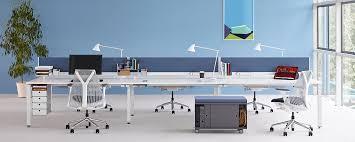 bureau herman miller herman miller desks sense desk onsingularity com