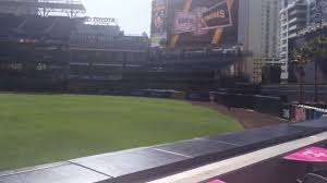Petco Park - T-Mobile Home Run Deck - YouTube Update Works Over Cellular Too Ios 9 Adds Wifi Calling With Mac This Is The Tmobile Personal Cellspot Android Central The Welcome Back Youtube Home Net Box Speed Test Max 30 Mbits 5 Lte Digits Coming May 31 What It And Should You Use Petco Park Run Deck Tmobile 4g Cellspot Review Uta200tm Linksys Cisco Hiport Voip Phone Adapter Router Tmobiles Im Ist Ausnahme Futurezoneat Galaxy S7 Edge Review Best Can Get On Un