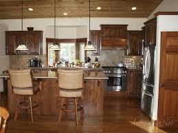 Primitive Kitchen Sink Ideas by Primitive Kitchen Decorating Style Ideas