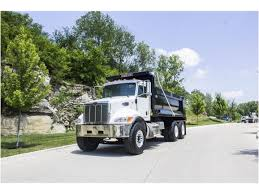2018 Peterbilt 348 Dump Trucks In Missouri For Sale ▷ Used Trucks ... Peterbilt Dump Trucks In Maryland For Sale Used On Ford Nc Best Truck Resource North Carolina Md As Well Sterling And Salt Spreader Dump Truck 2006 379exhd For Sale Kirks The Model 567 Vocational News 359 Arizona Buyllsearch 1986 Sold At Auction January 31 Used 2007 Peterbilt Triaxle Steel Dump Truck For Sale In Ms Tennessee