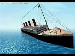 virtual sailor lusitania v 2 youtube