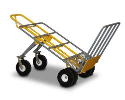 Dollies You'll Love   Wayfair Magna Cart Mcx Personal Hand Truck End 9212018 1130 Pm Magliner Light Weight Alinum Hand Truck Top 10 Best Trucks Trucks Carts New Unused Grey Must Collect Tool Boxes Centers More Orange Fireflybuyscom Dollies Walmartcom Alinum Lweight Folding Dollyluggage Shop At Lowescom For The Price Of Aed 120 Only