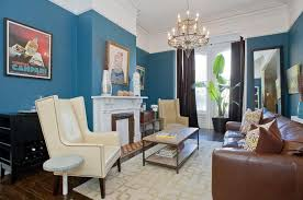 matching interior design colors floor finish ceiling and wall