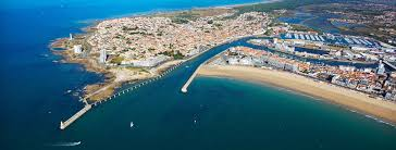 yacht delivery les sables d olonne delivery captain