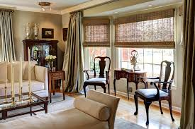 Creative Ideas Living Room Chaise Lounge Attractive Design High Hats Lighting Traditional With Candlesticks