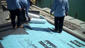 roofing underlayment re roofing u0026 repair