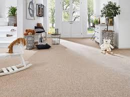 turania teppichboden 6 farben 400 500cm breite