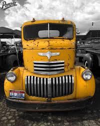 100 Old Coe Trucks Chevy COE Truck Old COE Trucks Chevy Trucks Chevy