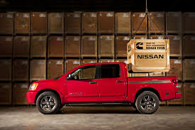Nissan Titan Pickup To Get Cummins Turbodiesel Engine Behind The Wheel Heavyduty Pickup Trucks Consumer Reports 2018 Titan Xd Americas Best Truck Warranty Nissan Usa Navara Wikipedia 2016 Titan Diesel Built For Sema Five Most Fuel Efficient 2017 Pro4x Review The Underdog We Can Nissans Tweener Gets V8 Gas Power Wardsauto Used 4x4 Single Cab Sv At Automotive Longterm Test Car And Driver