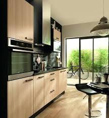 modele de cuisine conforama modele cuisine conforama cuisine twist faaade en panneau de