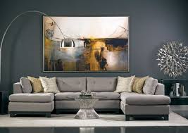 Cindy Crawford Fontaine Sectional Sofa by Cindy Crawford Fontaine Sectional Sofa Best Home Furniture
