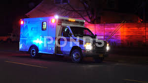 Ambulance With Emergency Lights Flashing At Night ~ Footage #74063678 Fire Truck Situation Flashing Lights Stock Photo Edit Now Nwhosale New 2 X 48 96led Car Flash Strobe Light Wireless Remote Vehicle Led Emergency For Atmo Blue Red Modes Dash Vintage 50s Amber Flashing 50 Light Bar Vehicle Truck Car Auto Led Amber Magnetic Warning Beacon Wheels Road Racer Toy Wmi Electronic Toys Trailer Side Marker Strobe Lights 612 Slx12strobe Mini Strobe Flashing 12 Cree Slim Light Truck Best Price 6led 18w 18mode In Action California Usa Department At Work Multicolored Beacon And Police All Trucks Ats
