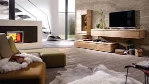 wohnzimmer einrichten wohnzimmerwand modern wand