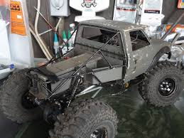 SCX10 Custom Cage | Wraith Ideas | Pinterest | Trucks, Rc Trucks And ... Rc Custom 114 Scale Tamiya Kenworth Australian Truck Arrma 110 Senton 6s Blx Brushless Sc 4wd Rtr Towerhobbiescom Scx10 Custom Cage Wraith Ideas Pinterest Trucks Trucks And Bj Baldwins Trophy Rc Garage 18 Scale Roller Bada Tech Forums 1 4 Semi Upcoming Cars 20 Unique For Sale 2018 Ogahealthcom How To Get Started In Hobby Body Pating Your Vehicles Tested Morecustomtrucks Build Pics Thread Rcu Luxury 4x4 Axial Smt10 Upgraded Monster Full Reveal Youtube
