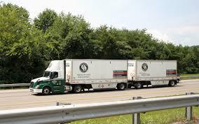 100 Commercial Truck Lease Agreement Brilliant Format MODELS FORM IDEAS MODELS