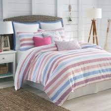 Jill Rosenwald Bedding by Comforters Westpointhome Com