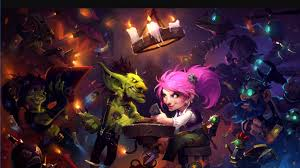 Meta Decks Hearthstone September by Hearthstone Patch 9 1 Nerfs In Review Gamecrate