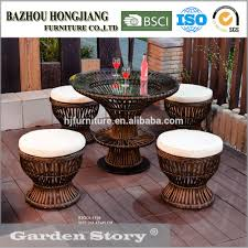 Mainstays Patio Furniture Manufacturer by 100 Mainstays Patio Furniture Manufacturer Mainstays