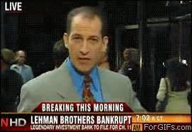 Top 40 News Broadcast Slip Ups Of All Time
