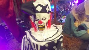 Spirit Halloween Colorado Springs by 100 Halloween Spirits Store Hours Scary Clowns At Spirit