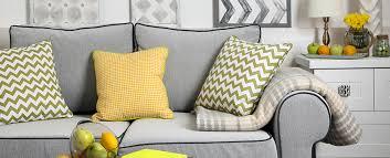 welches sofa für ein kleines wohnzimmer zuhause bei sam