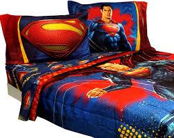 Dora Toddler Bed Set by Best Fresh Superhero Toddler Bedding 7234