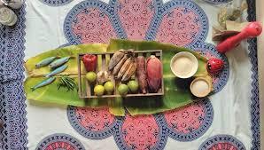cours de cuisine ile de de cuisine saveurs d amazonie ile de