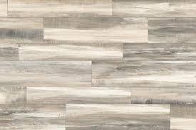 marazzi tosca beige 13 x 13 regal floor coverings