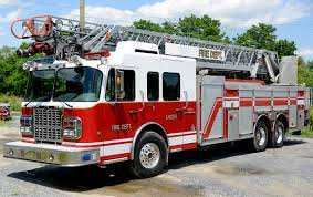SOLD 2008 Spartan 109' Aerial Ladder - Command Fire Apparatus New Apparatus Deliveries Spartan Pierce Fire Truck Paterson Engine 6 Stock Photo 40065227 Spartanerv Metro Legend Demo 2101 Motors Wikipedia Used 1990 Lti 100 Platform The Place To Buy Gladiator Mechanical Pinterest Engine And 1993 Spartanquality Firenewsnet Erv Roanoke Department Tx 21319401 Martin Rescue Mi Spencer Trucks Keller 21319201 217225_fulsheartx_chassis8 Er Unveil Apparatus With Higher Air Intake Trailerbody