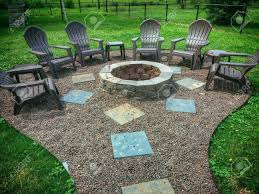 Backyard Fire Pit Laws San Francisco Outdoor Table Diy Legal ... Red Ember San Miguel Cast Alinum 48 In Round Gas Fire Pit Chat Exteriors Awesome Backyard Designs Diy Ideas Raleigh Outdoor Builder Top 10 Reasons To Buy A Vs Wood Burning Fire Pit For Deck Deck Design And Pits American Masonry Attractive At Lowes Design Ylharriscom Marvelous Build A Stone On Patio Small Make Your Own