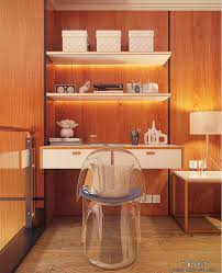 Small Homes That Use Lofts To Gain More Floor Space Tips To Help You Design Your Home Office Space Quinjucom Home Office Design Ideas Offices At Best Designers Desks Idolza Remodelaholic Rustic Modern Inspiration 63 Decorating Photos Of Beautiful Melton Build Offices House Ideas And Homework With 25 Country On Pinterest Wall Extraordinary 30 For Decoration 23 Spacesavvy That Utilize Their Corner Space Room